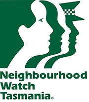 Neighbourhood Watch Tasmania