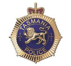 Tasmania Police
